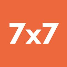 Интернет-журнал 7х7